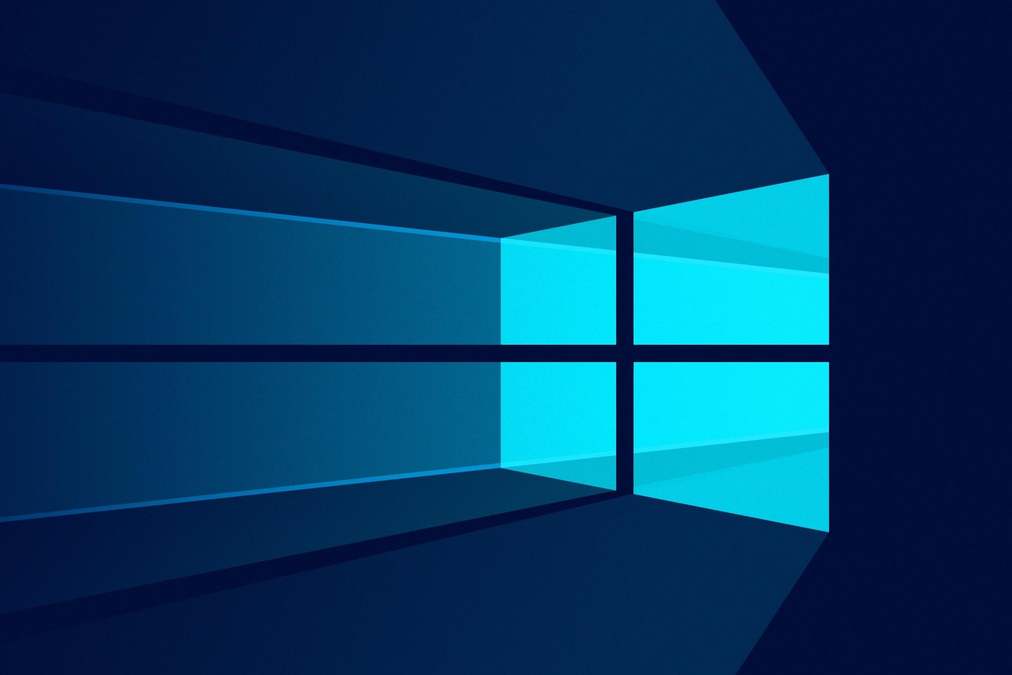 Imagem de Acabando: oferta do Windows 10 grátis termina na próxima sexta-feira no tecmundo
