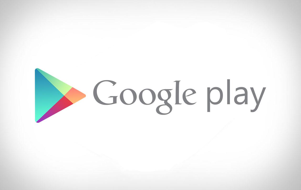 Imagem de Google Play passa a mostrar o tamanho verdadeiro dos aplicativos e updates no tecmundo