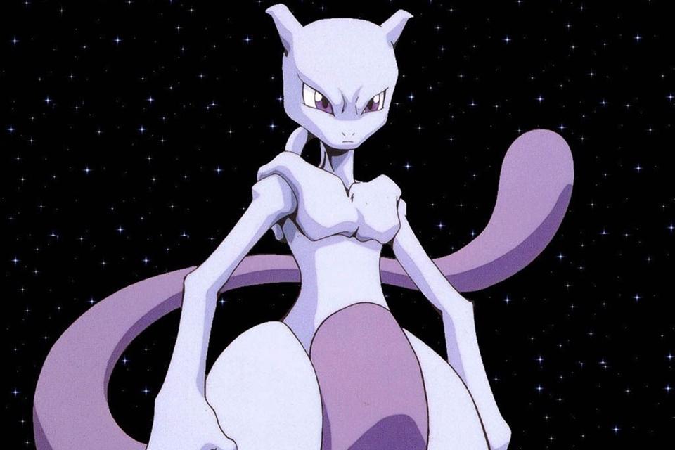 Imagem de Pokémon GO: Rumor de Mewtwo levou milhares de japoneses para as ruas no tecmundo