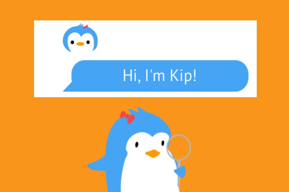 Imagem de Bot para Facebook Messenger ajuda você a fazer compras na Amazon no tecmundo