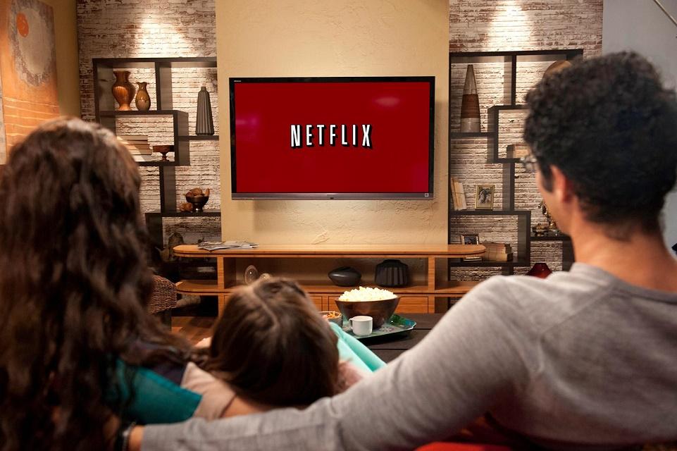 Imagem de As novidades da semana na Netflix (29/07/2016) no tecmundo