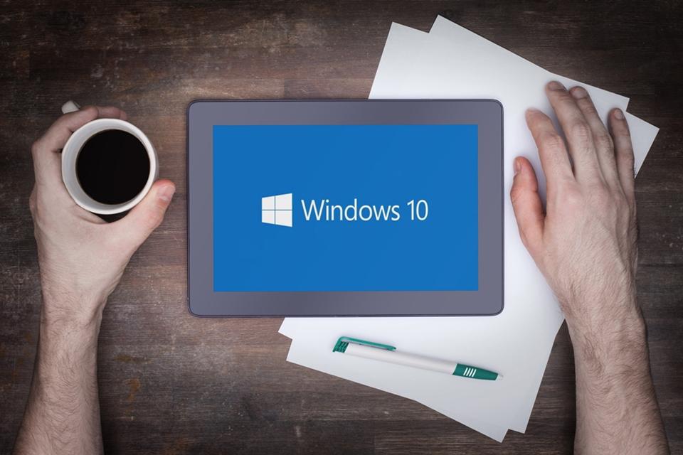 Imagem de Tutorial: como baixar e instalar a atualização de Aniversário do Windows 10 no tecmundo
