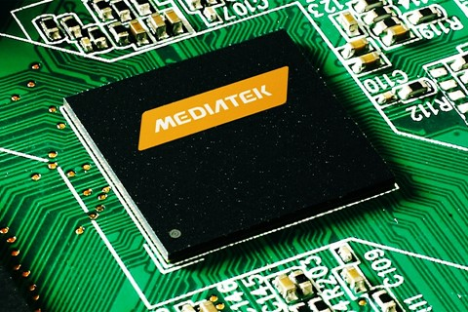 Imagem de Helio X30: MediaTek revela tudo sobre o chip que pode vencer os Snapdragons no tecmundo