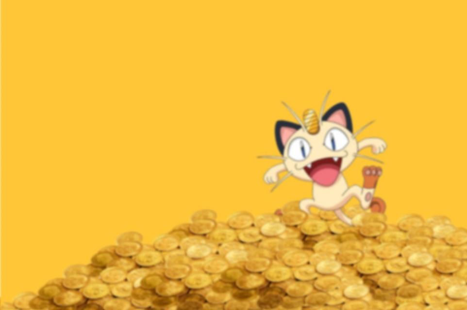 Imagem de Incense a rodo: jogadores de Pokémon Go já gastaram mais de US$ 250 milhões no tecmundo