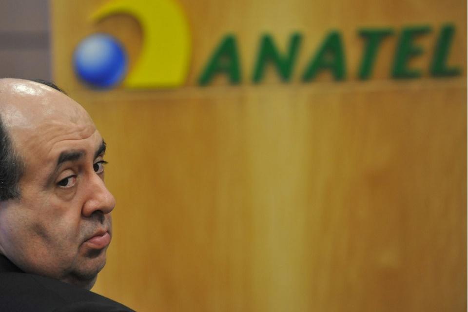 Imagem de Anatel admite que errou sobre franquia e bate em preços de planos no tecmundo