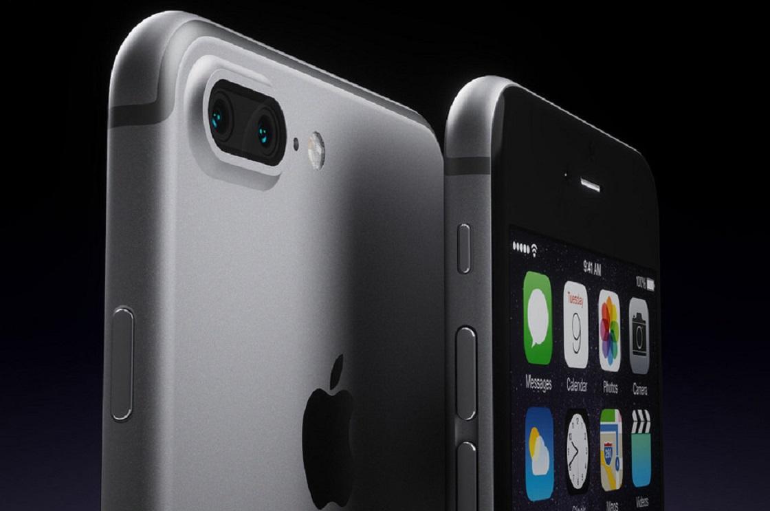 Imagem de Atrasou? Novos iPhones devem ser lançados mais tarde do que esperávamos no tecmundo