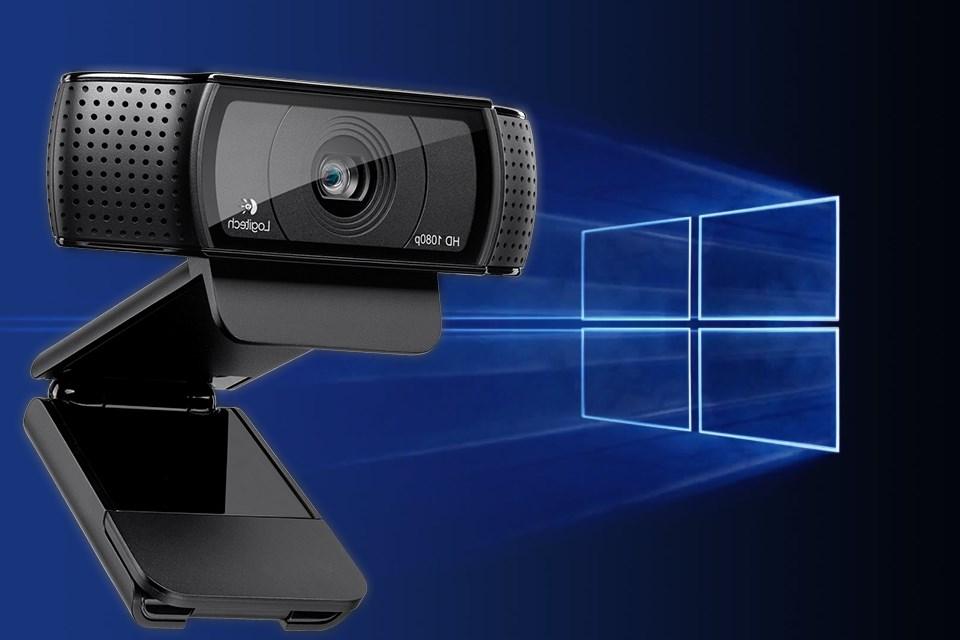 Imagem de Atualização recente do Windows 10 causa problemas em milhões de webcams no tecmundo