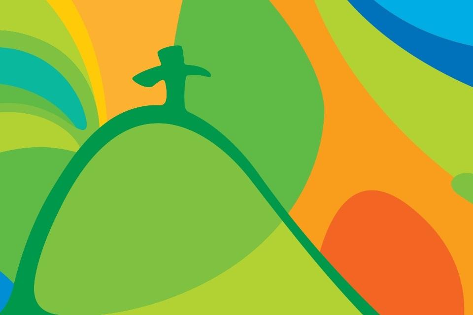 Imagem de As Olimpíadas acabaram e a medalha de ouro dos memes É DO BRASIL no tecmundo