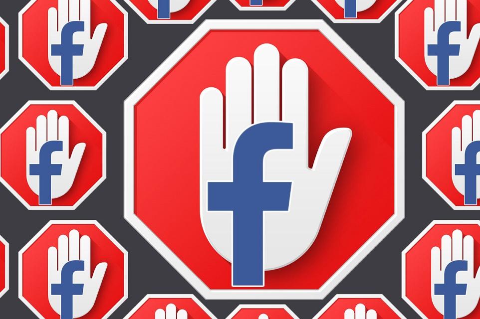 Imagem de Sem Adblock? Aprenda a apagar propagandas no Facebook no tecmundo