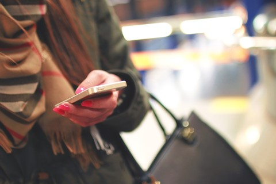 Imagem de Limite na internet fixa também vai aumentar seus gastos com planos 3G e 4G no tecmundo