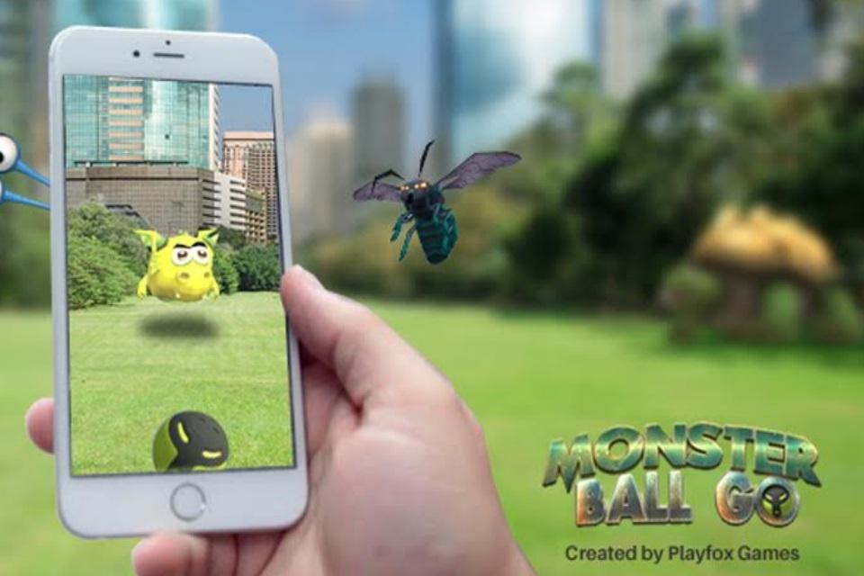 Imagem de Como um game brasileiro inspirado em Pokémon explodiu graças à TV mexicana no tecmundo