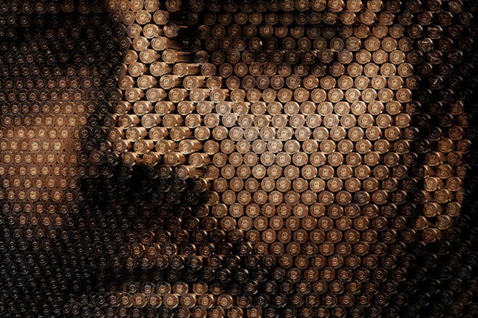 Imagem de Narcos: novo trailer da 2ª temporada questiona morte de Pablo Escobar no tecmundo