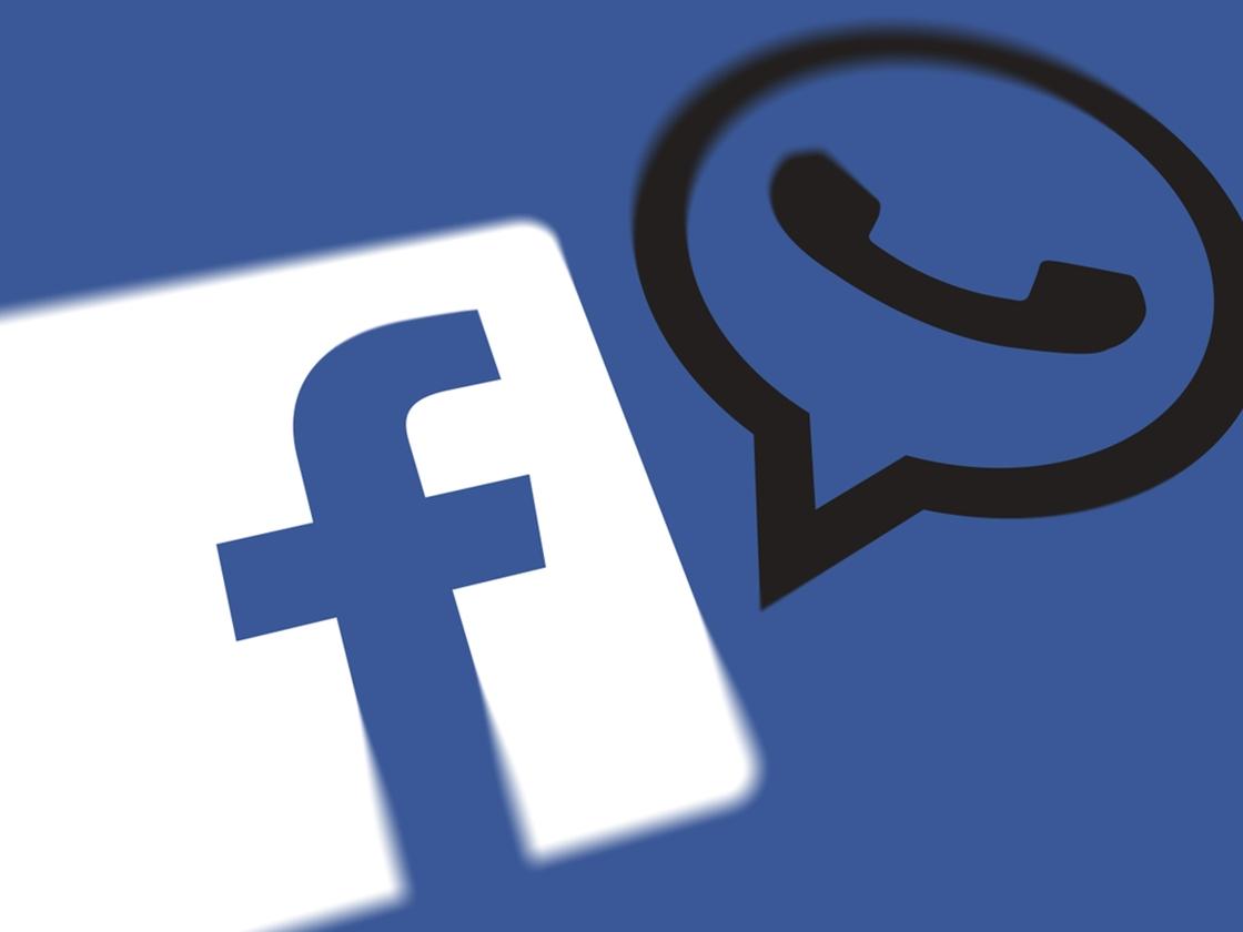 Imagem de WhatsApp atualiza termos de privacidade e divide seu número com Facebook no tecmundo
