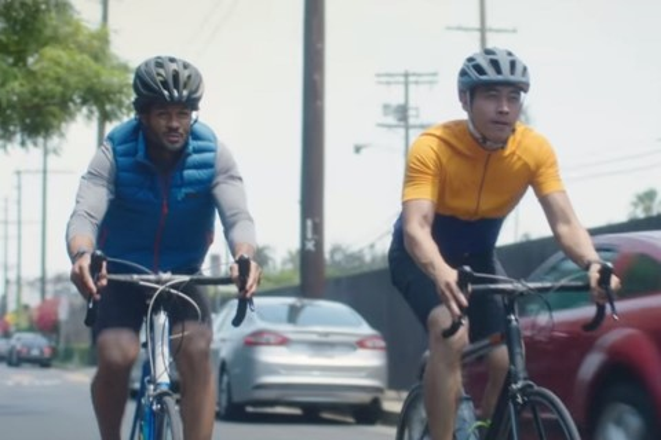 Imagem de Fitbit anuncia novos Charge 2 e Flex 2 com recusos fitness de alto nível no tecmundo