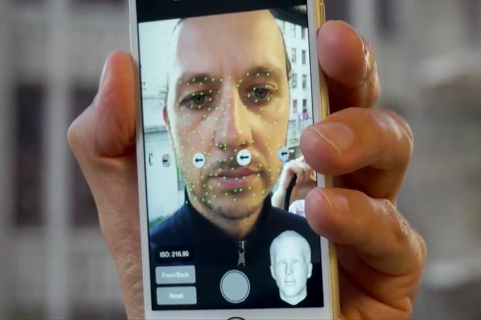 Imagem de Snapchat deve produzir hardware para trabalhar com realidade aumentada no tecmundo