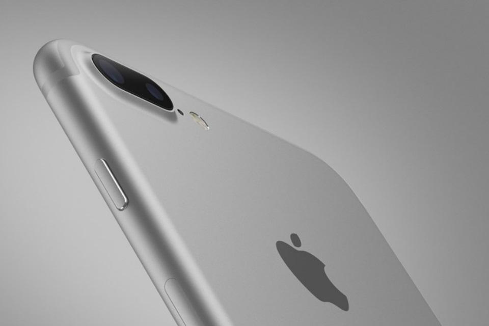 Imagem de 8 novidades do iPhone 7 e do iPhone 7 Plus que você precisa conhecer no tecmundo