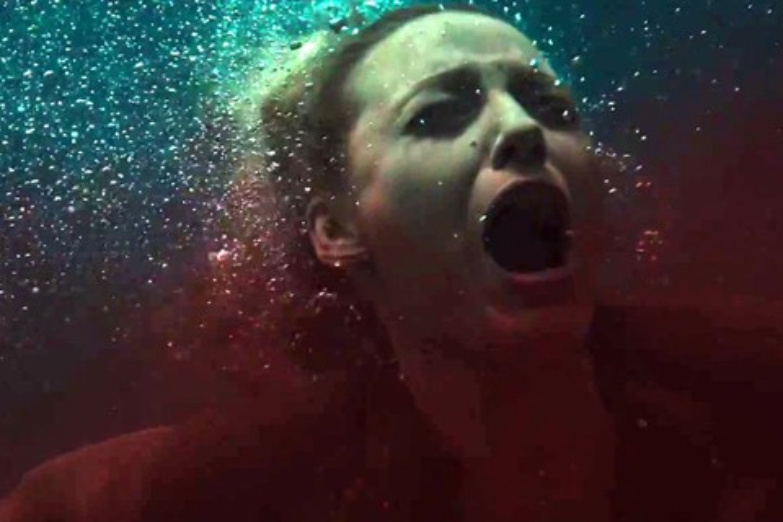 Imagem de Esses foram os filmes mais pirateados da semana (12/09/16) no tecmundo