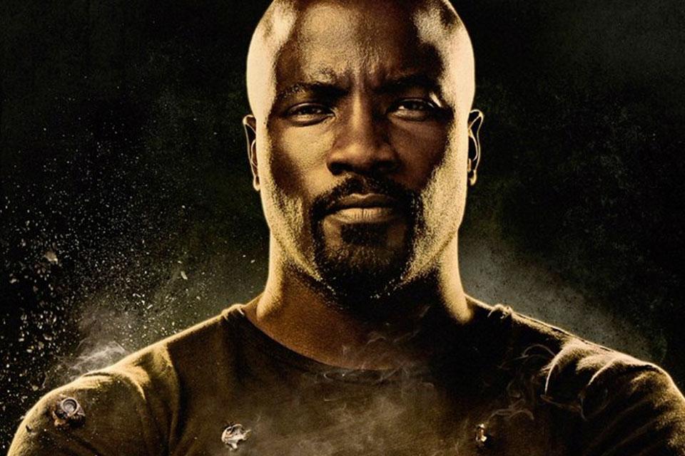 Imagem de Punho de Ferro: luta em fotos dos bastidores da série da Marvel/Netflix  no tecmundo