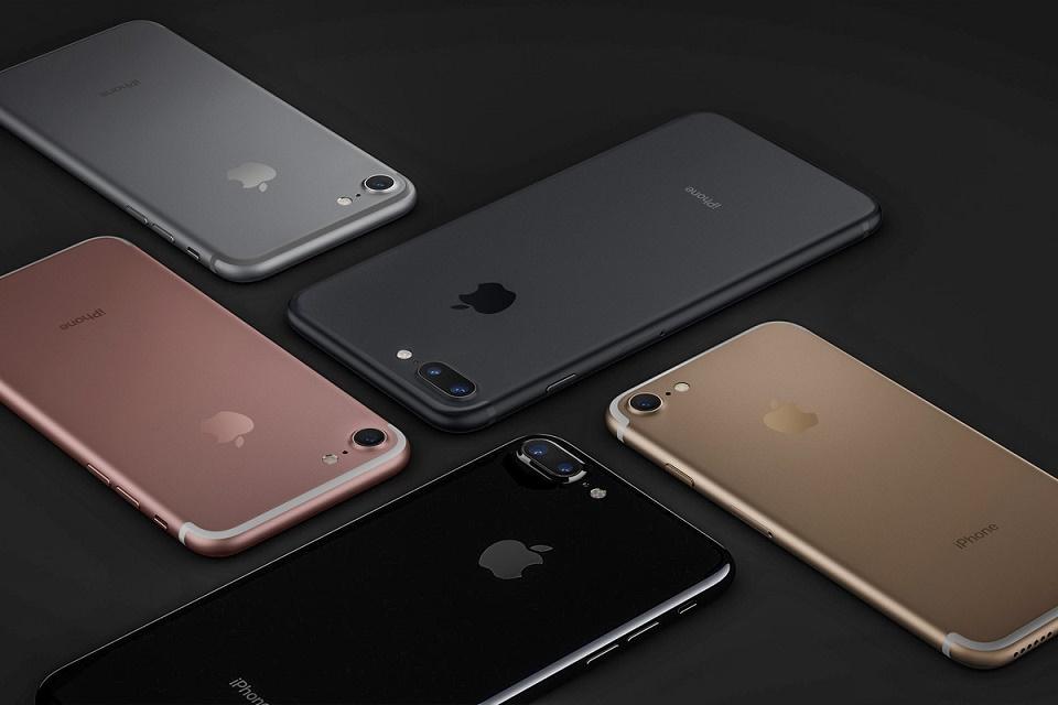 Imagem de Está chegando! Apple iPhone 7 ganha assinatura da Anatel no tecmundo