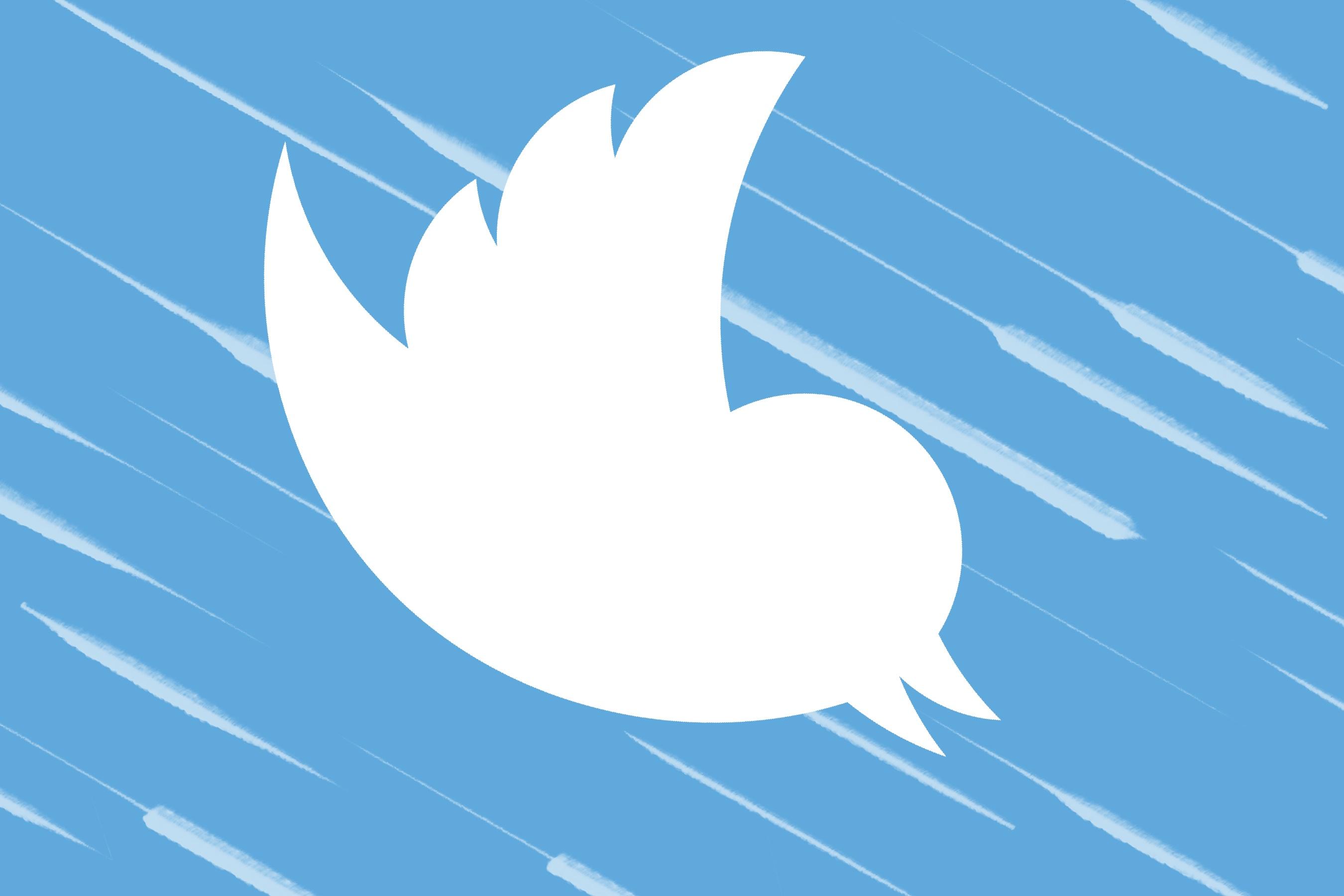 Imagem de Twitter: citações, fotos e outros deixam de descontar dos 140 caracteres no tecmundo