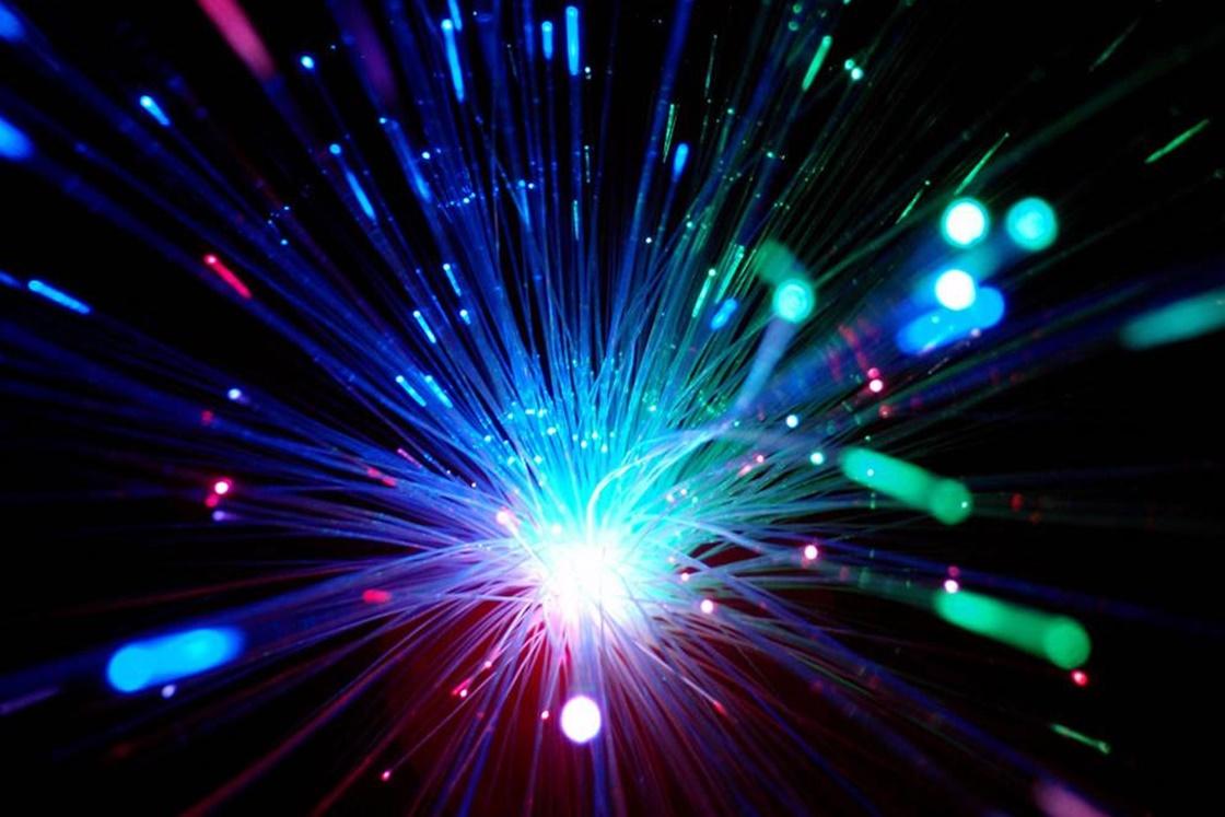 Imagem de Nokia testa internet 1.000 vezes mais rápida que a da Google Fiber no tecmundo