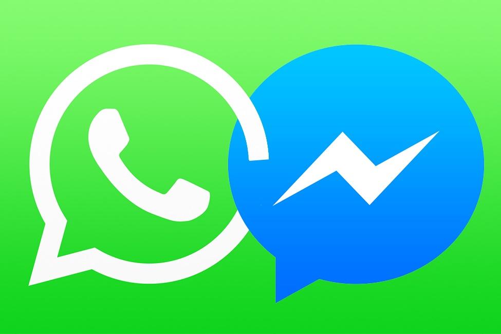 """Imagem de Entre em ação agora ou seu WhatsApp vai se tornar um """"espião"""" do Facebook no tecmundo"""