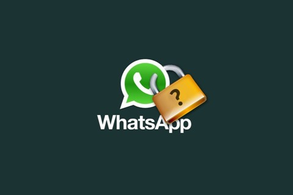 Imagem de Blindado: WhatsApp pode começar a proteger suas conversas com senha no tecmundo