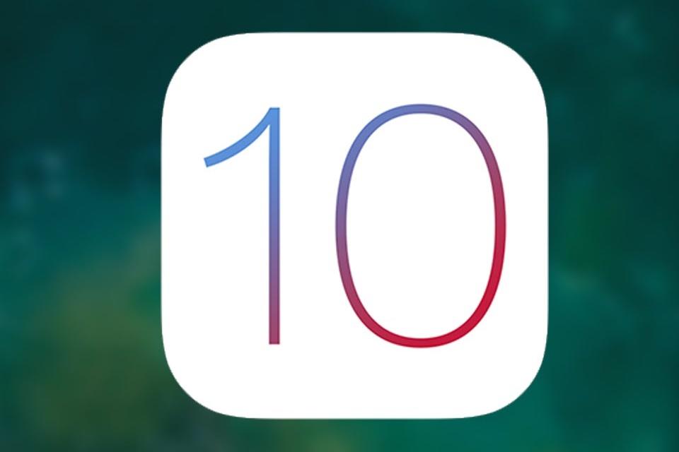 Imagem de Apple libera betas públicos do iOS 10.1 e macOS 10.12.1; veja como testar no tecmundo