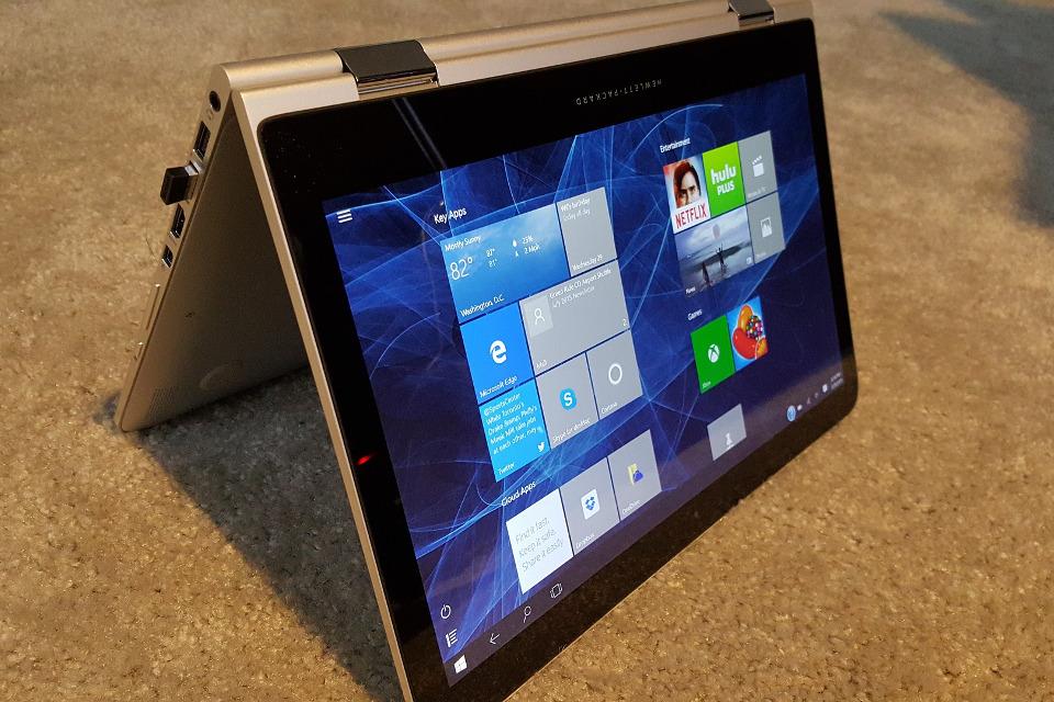 Imagem de 400 milhões de dispositivos estão rodando o Windows 10 no tecmundo