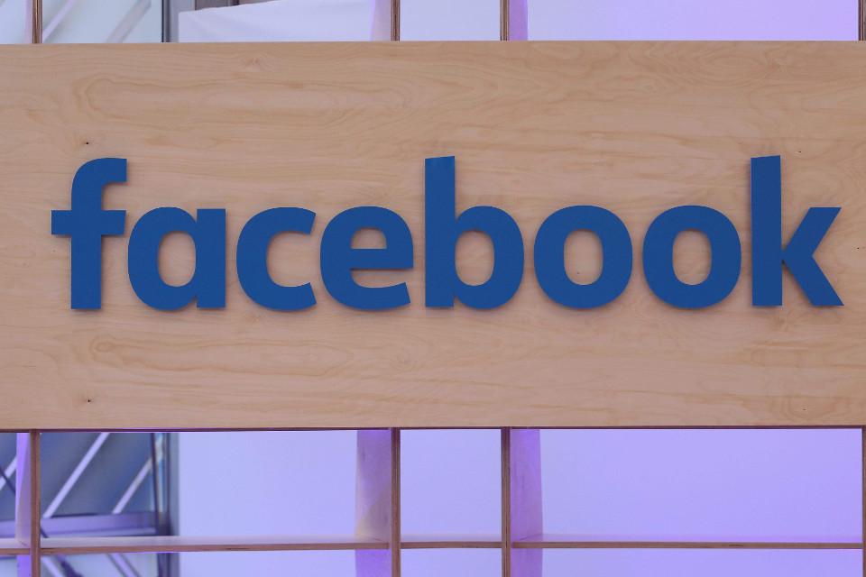 Imagem de Facebook é acusado de censura por jornalistas palestinos no tecmundo