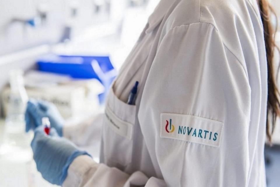 Imagem de Novartis lança aplicativo para auxiliar no controle da diabetes no tecmundo