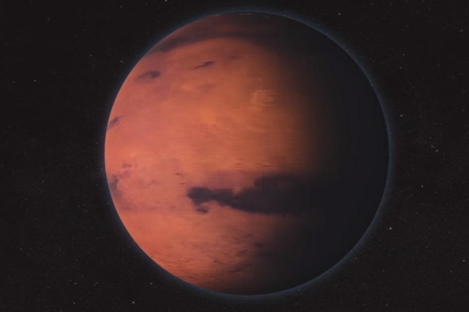 Imagem de Como Elon Musk pretende colonizar Marte com os novos foguetes da SpaceX no tecmundo