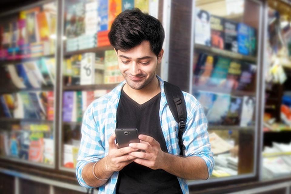 Imagem de Google vai levar WiFi de alta velocidade para áreas públicas do mundo todo no tecmundo