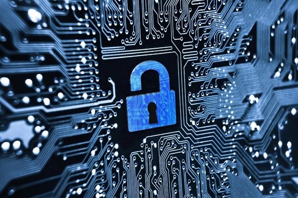 Usuários não apoiam o acesso do governo a dados digitais no tecmundo
