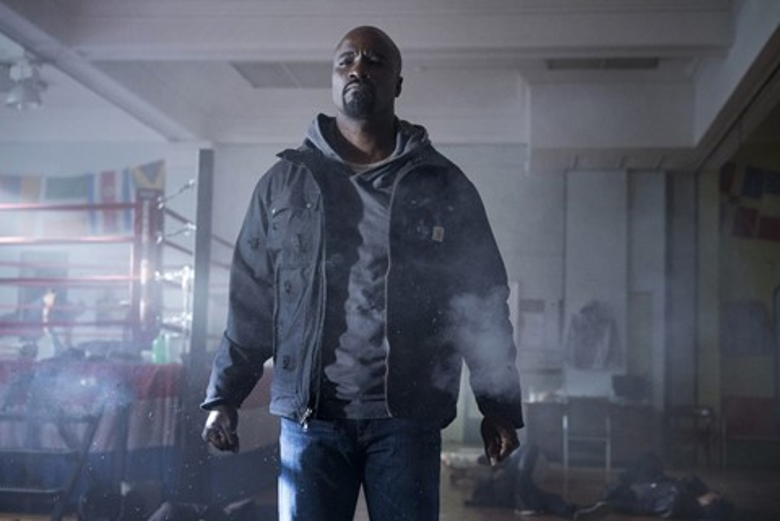 Imagem de Luke Cage: o que os críticos estão dizendo da nova série da Marvel/Netflix no tecmundo