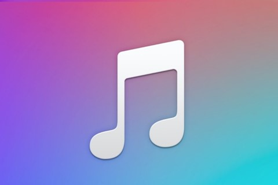 Imagem de Propaganda do Apple Music revela e destrincha o novo visual do aplicativo no tecmundo