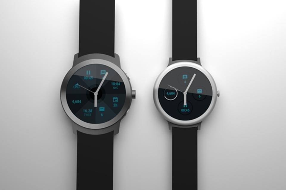 Imagem de Rumores: Google pode lançar dois smartwatches próprios no começo de 2017 no tecmundo