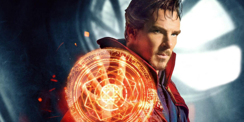 Imagem de  Doutor Estranho: saiba quais são as cenas pós-créditos do filme da Marvel no tecmundo