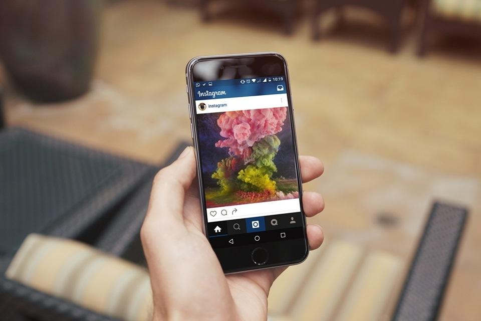 Imagem de Como usar o novo recurso de zoom nas fotos do Instagram? no tecmundo