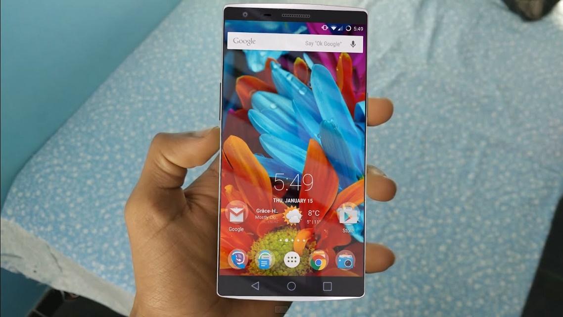 Imagem de Você é mais feliz com um smartphone top de linha — é o que diz um estudo no tecmundo