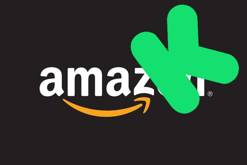 Imagem de Amazon cria seção dedicada a produtos que foram financiados no Kickstarter no tecmundo