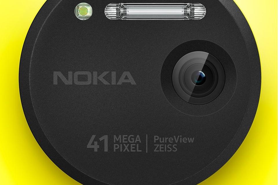 Imagem de Microsoft traz app de câmera renovado para Windows Phones no tecmundo