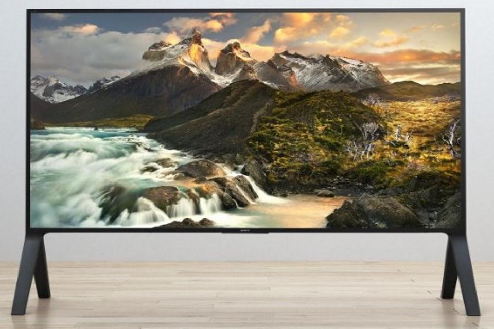 Imagem de Sony anuncia novos televisores em comemoração aos 70 anos da marca no tecmundo
