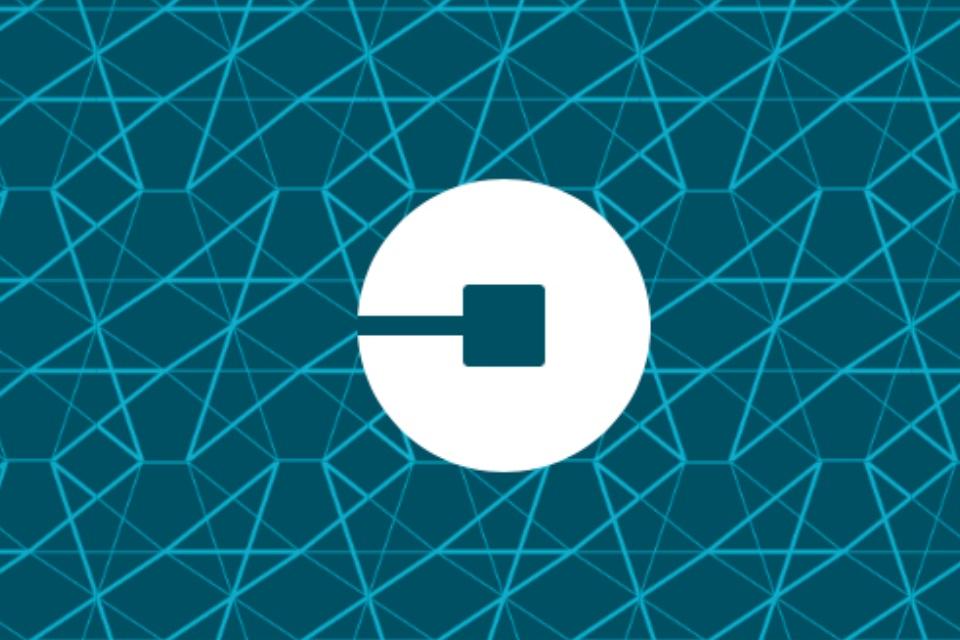 Imagem de Uber pode começar a mostrar publicidade durante viagens nos EUA no tecmundo