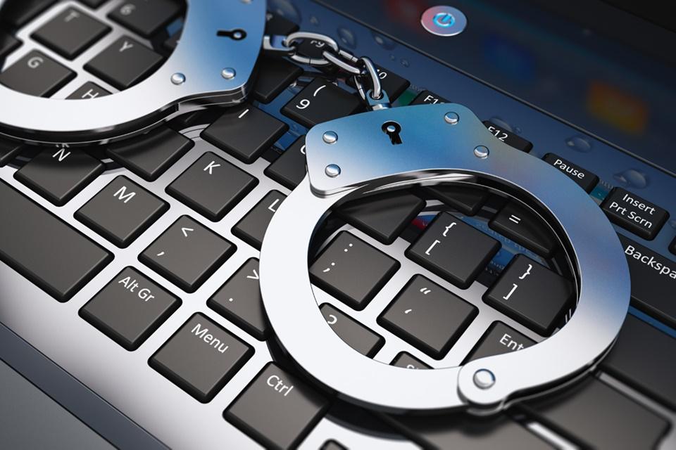 Imagem de Barba Negra: 30 sites de conteúdo pirata saem do ar, mas alguns já voltaram no tecmundo