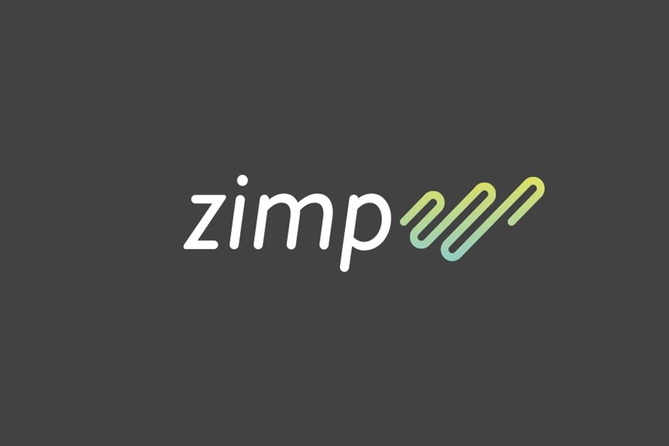 Imagem de Zimp: novo programa de fidelidade promete maior transparência com o usuário no tecmundo