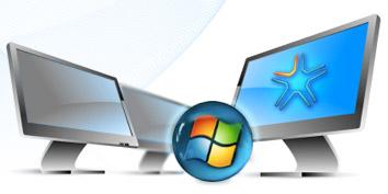 Imagem de O que acontece se o Windows for instalado e ativado com a mesma licença em mais de um PC? no site TecMundo