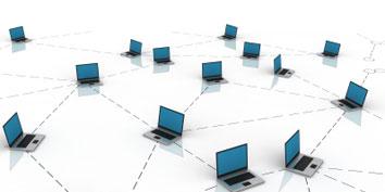 Imagem de Dicas do Windows 7: como criar compartilhamento automático no site TecMundo