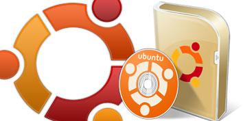 Imagem de Instalar drivers proprietários no Ubuntu é fácil! no site TecMundo