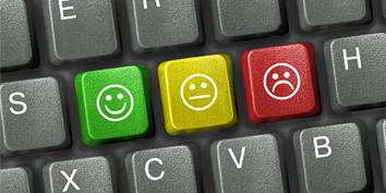 Imagem de Aprenda a remapear o teclado da maneira que desejar no site TecMundo